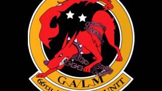 Ace Combat Zero Soundtrack - Gelb