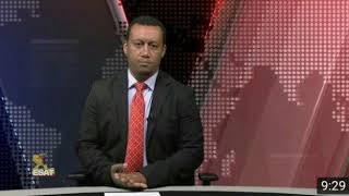 ESAT DC Daily Wed 20. Sep 2018