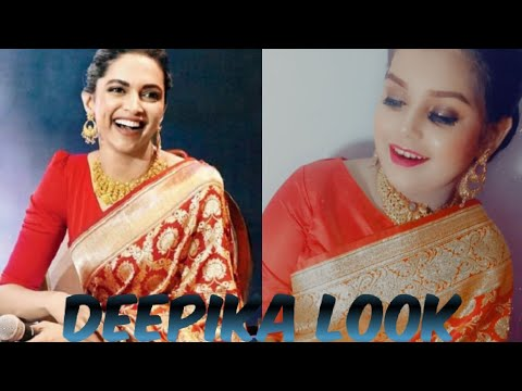 Sumedh mudgalkar unseen photos | Sumellika unseen photos | Sumedh and Mallika | Sumedh & Mallika hot from YouTube · Duration:  1 minutes 46 seconds