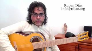 Cocobolo sides & Maple back Flamenca Simplicio 1929c Double Fret-board /New Andalusian Guitars Spain