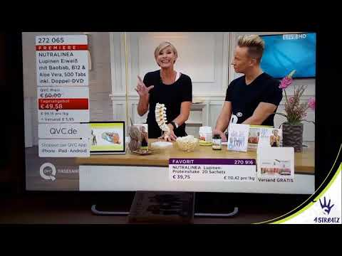 qvc tagesangebot buzzpls com. Black Bedroom Furniture Sets. Home Design Ideas