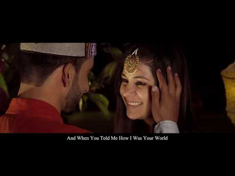 Kalakar Himachali Song   Rajeev Raja   Official   Superhit Himachali Song 2017