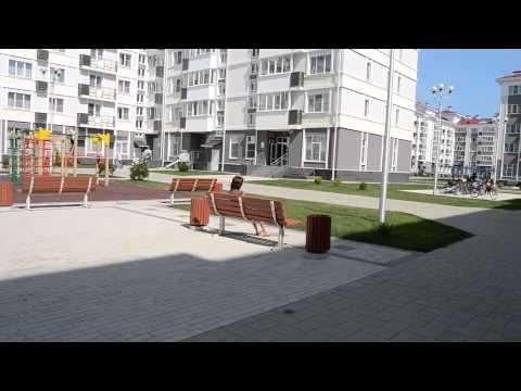 Форум об отдыхе в Сочи 2017, Адлере, Хосте, Лазаревской