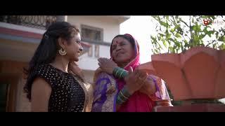 Best Family Prewedding shoot 2021  Katke Family  Aye Dil Laya Hai Bahaar  pune... Thumb