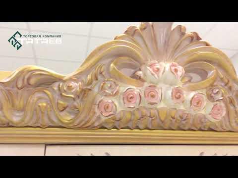 купить мебель в Чеченской республике