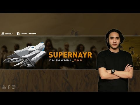 nyobaa mouse zowie ec2-a broh! #superPlayer