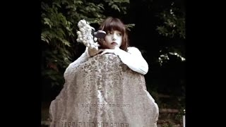 縷縷夢兎2016-2017 「My Eden」 muse:来夢 監督・衣装:東 佳苗(縷縷夢...