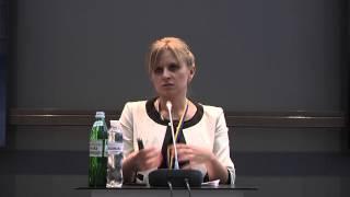 Тищенко Олена(ХХІІ Міжнародна науково-практична конференція «Актуальні питання інтелектуальної власності» http://iii.ua/uk., 2014-10-24T06:25:51.000Z)
