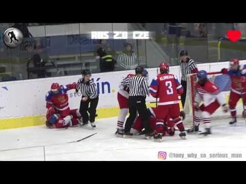 Женская национальная сборная России