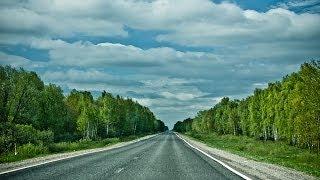 Однодневная поездка в Гомель Республики Беларусь