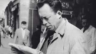 Albert Camus: The rise of a literary icon