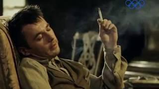 """5 лет со дня выхода сериала """"Шерлок Холмс"""""""
