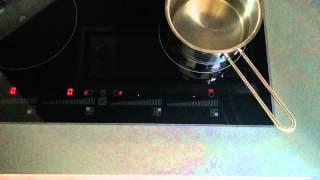 видео Ремонт холодильников Kuppersbusch