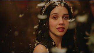 Клип | Царство | Reign | Не покидай меня (2016)