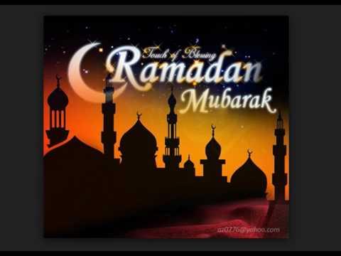 Best Eid Mubarak Wishes 2017, SMS, Eid Mubarak Quotes, Eid Mubarak Messages, Eid Mubarak Greetings