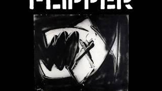 Flipper- Live Real