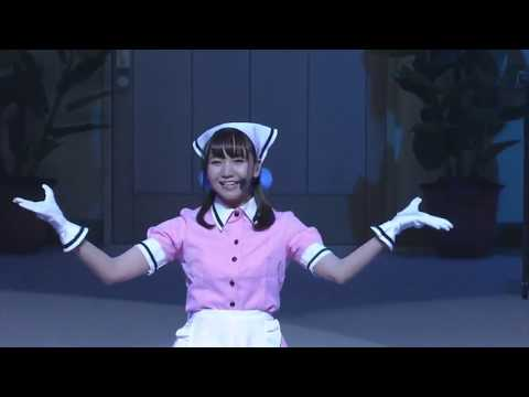 Blend S Live Stage - Blend S Opening ~All Staff Version~