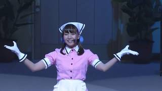 Blend S Live Stage Blend S Opening All Staff Version
