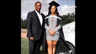 watch: Sbahle Mpisane graduations at UKZN - Latest Video 2018