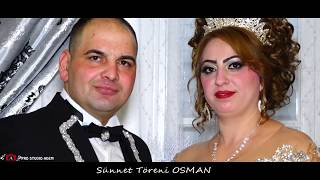Sunnet Toreni Osman 2018 Bordeaux