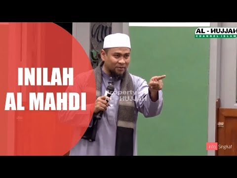 Tsunami en Banda Aceh, Indonesia from YouTube · Duration:  5 minutes 58 seconds