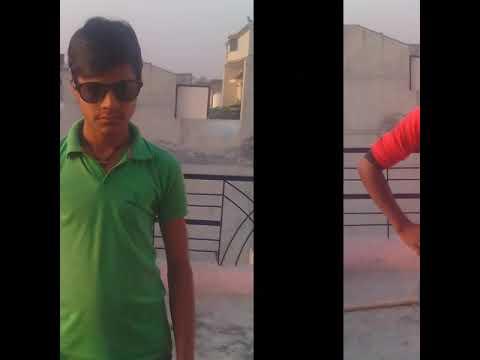 Brijesh Kumar Yadav DJ gandra