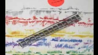 Art Fleury  - E = mc2 (la collina del timo )