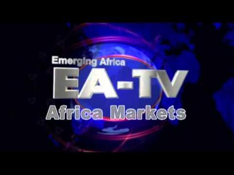 Africa Markets 2