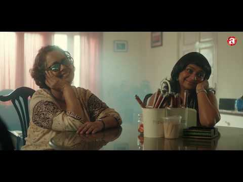 Full Download] Oh Mother Comedy Web Series In Hindi
