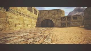 CS 1.6 - Avalanche CLAN MOVIE!