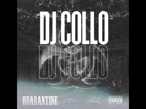 DJ Collo - Make No Sense [Label Submitted] [Audio]