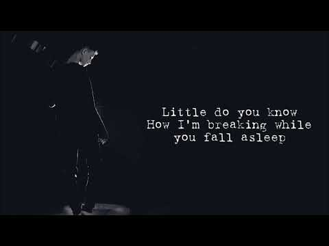 Alex & Sierra - Little do you know (Official mix Albanian-English audio by Riki)