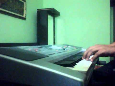 udaan theme song (piano cover) - YouTube