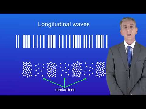Vibration Analysis Lecture 4: Longitudinal vibrations, transverse vibrations.из YouTube · Длительность: 27 мин36 с