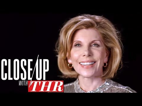 """'The Good Fight' Star Christine Baranski Says Her 60s """"Best Years"""" of Her Career 