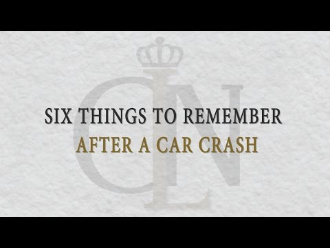 six-things-to-remember-after-a-car-crash