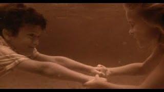 Evanescence - Swimming Home (Legendado)