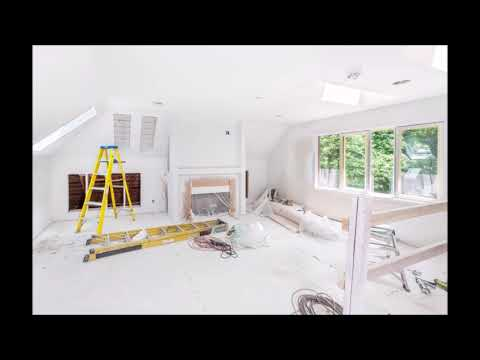 home-renovation-kitchen-bathroom-renovations-in-council-bluffs-ia-|-lincoln-handyman-services