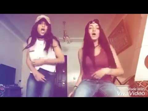 عودة الثنائي الخطير في تقليد اغنية    Mido Belahbib   Raha Tsnapili  Fog Tabla