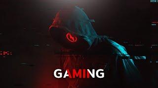 Gaming Music 2020 ✘ Best Trap, Future Bass, House, Dubstep, EDM ✘ Best Music