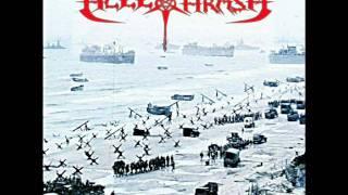 Hellthrash - Fuck the Police