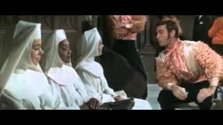 Singing Nun, The - (Original Trailer)