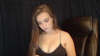 Mandy Kay Live Stream  Media