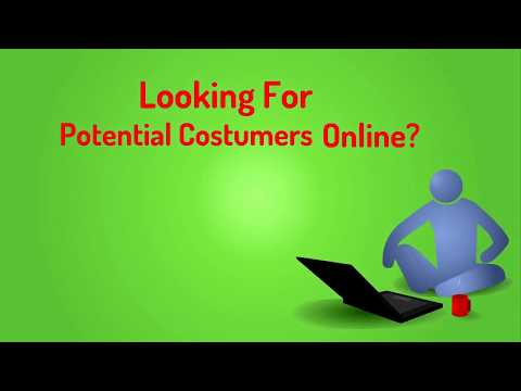 Business Contact Finder | Online Marketing Tools | SEO Check Online
