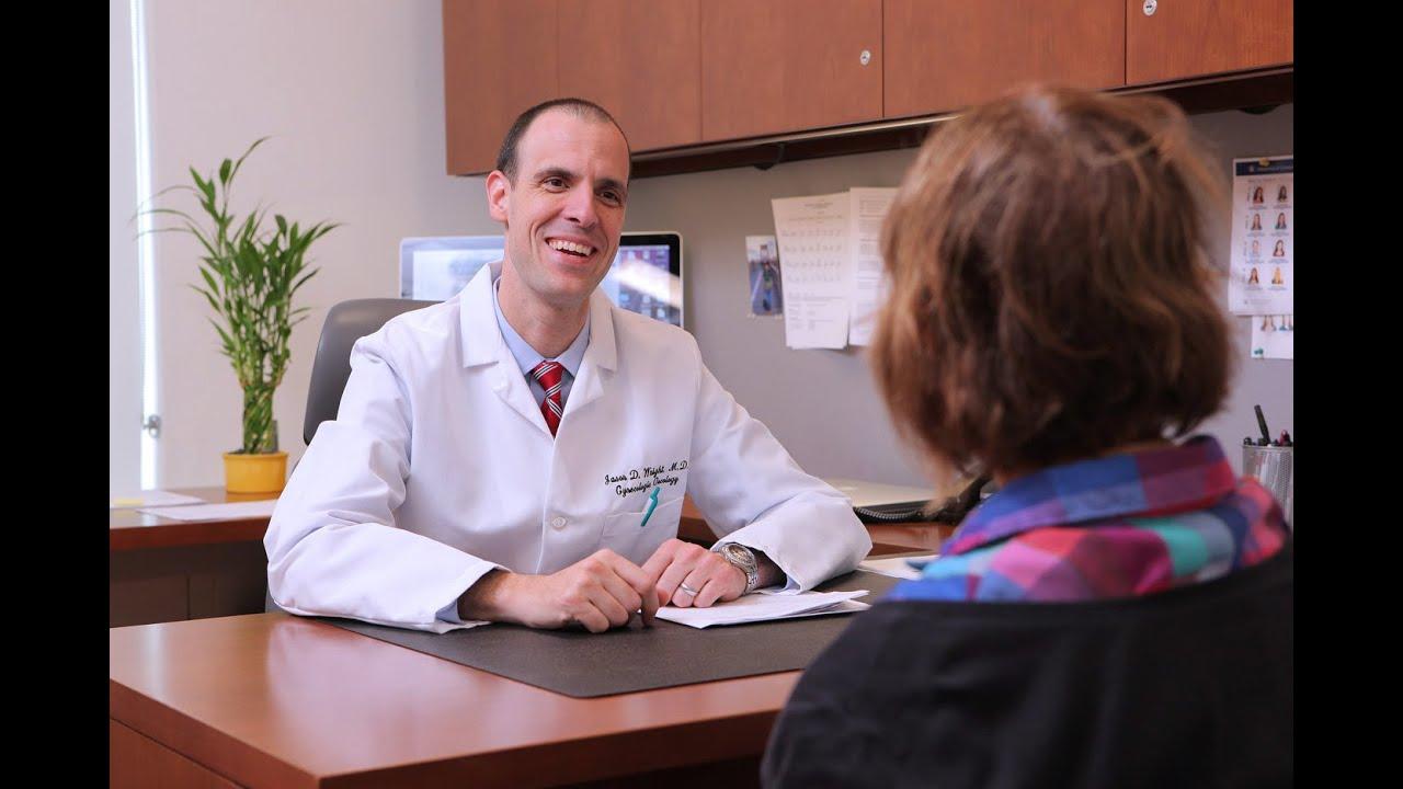Jason D  Wright, MD | Obstetrics & Gynecology