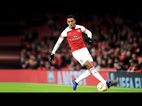 joe-willock---ready-for-arsenal?!-goals-&-skills- -2019