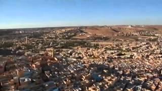 Algerie touristique