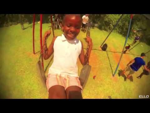 Dj Bestixxx - Jamaican Island / ELLO UP^ /