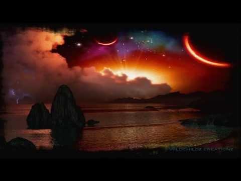 Willian Luna - Te Amare (con letra)  HD