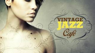 Wonderwall - Oasis`s song - Vintage Jazz Café Trilogy! - New 2017!